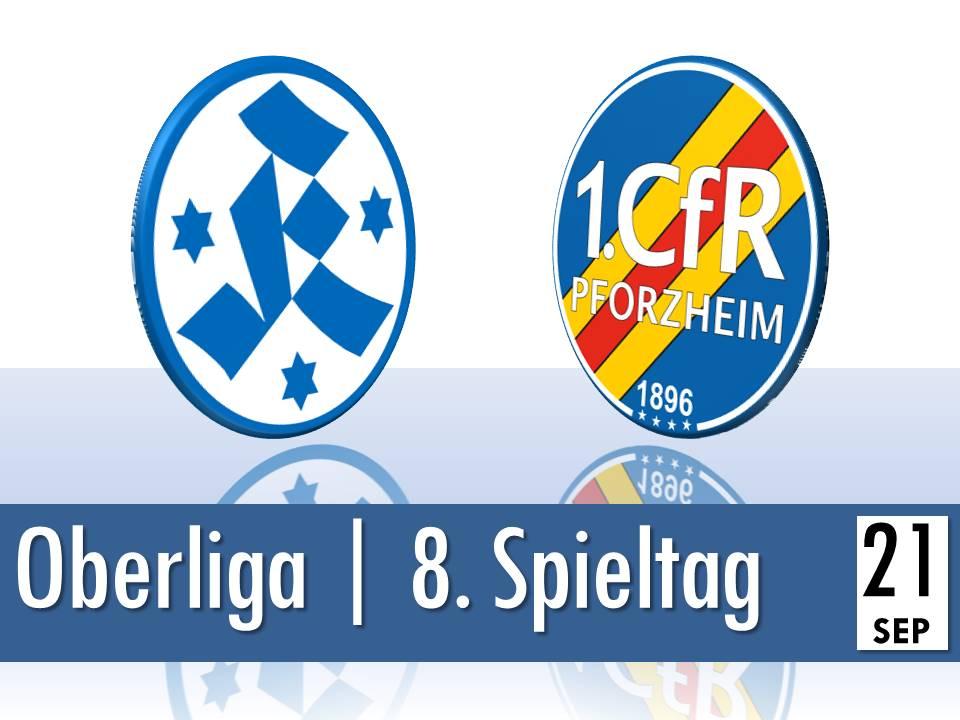Freitag, 21.09.2018 – Matchday in Stuttgart