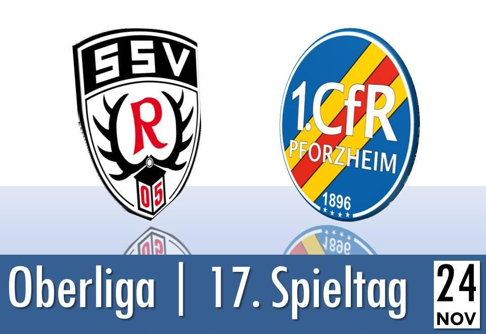 24.11. – Auswärtsspiel in Reutlingen
