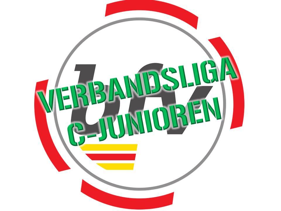 U15 erfolgreich gegen Walldorf II