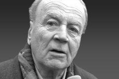 Der 1. CfR Pforzheim trauert um Peter Ketterer