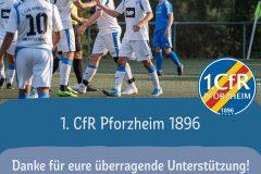 """Überragendes Ergebnis bei """"Scheine für Vereine"""""""