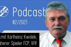 CfR-Podcast #2/2021