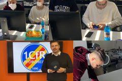 Virtueller OL-Spieltag – ein voller Erfolg!