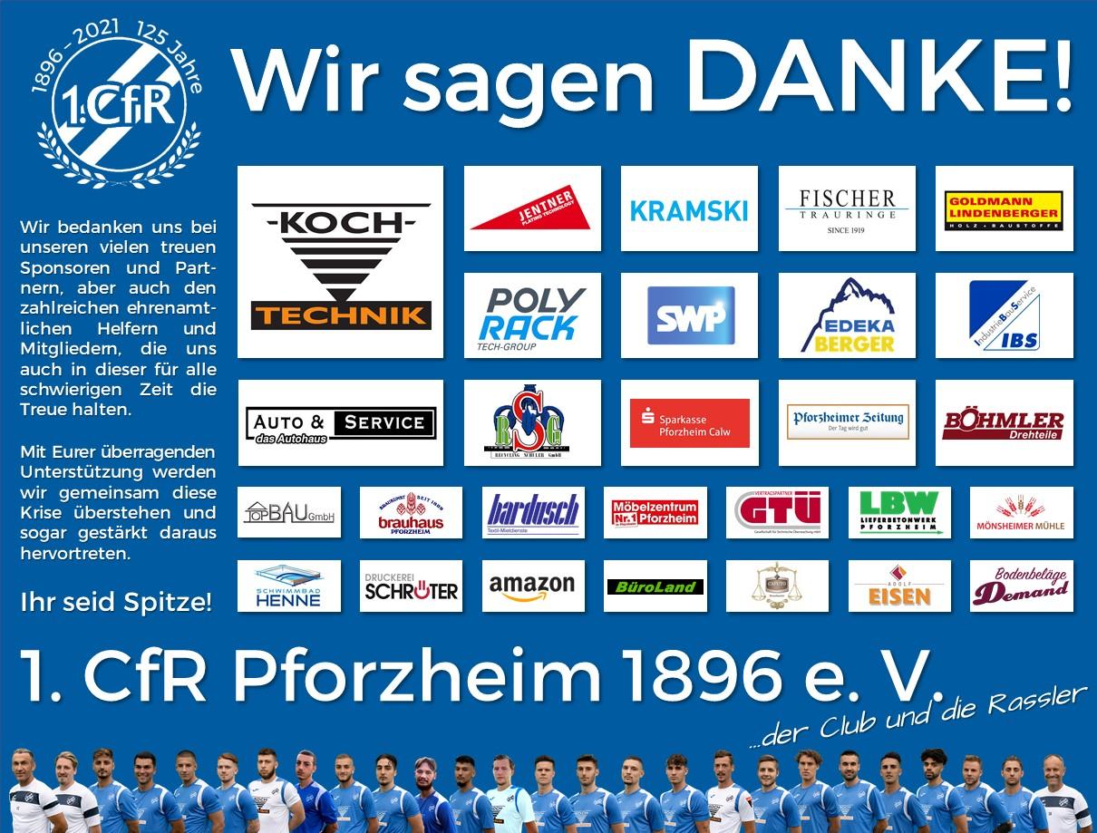 Oberliga Baden-Württemberg: Saison-Abbruch oder nicht?